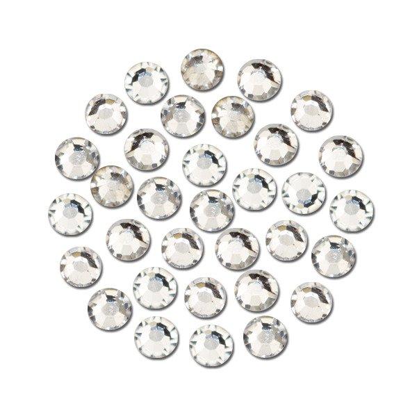 5554141dafa578 Swarovski rhinestones crystal 50 pcs. Crystal SS5