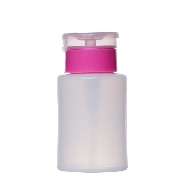 Dispenser 150ml