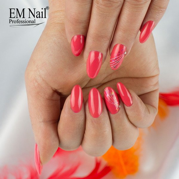 Exotic Cocktail 104 Gel Polish