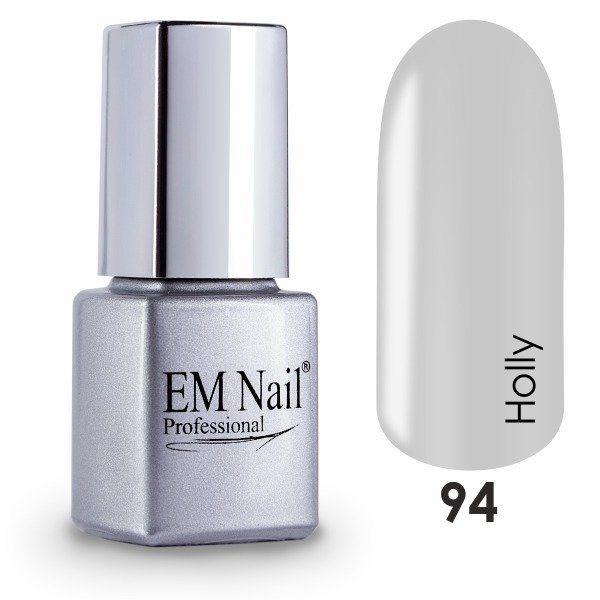 Holly 94 Easy 3in1 Gel Polish