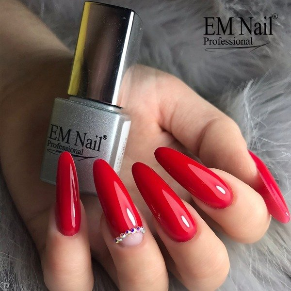 Mallory 85 Easy 3in1 Gel Polish