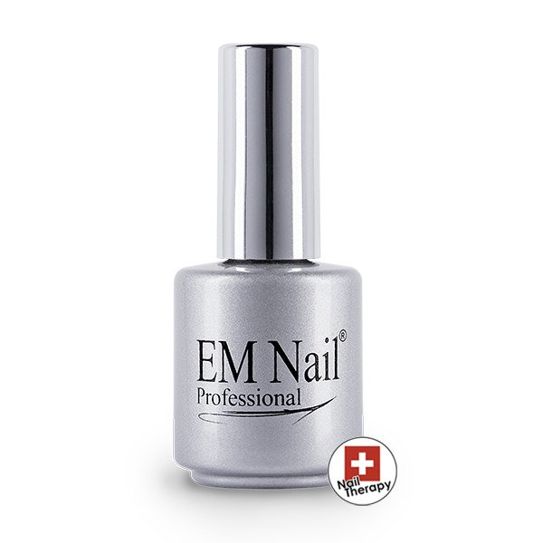 Nail Therapy Regenerating Nail Polish by EM Nail