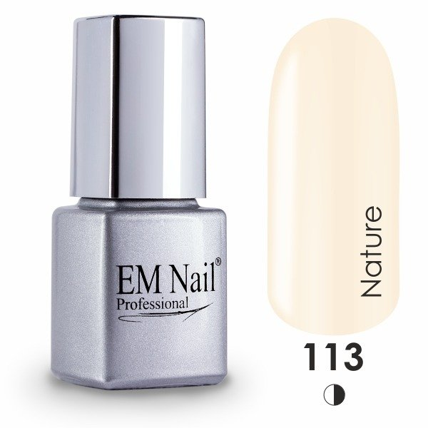 Nature 113 Gel Polish