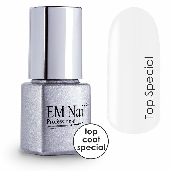Top Special Gel Polish