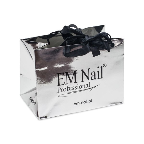 Voucher by EM Nail Professional