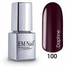 Daphne 100 Easy 3in1 Gel Polish
