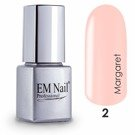 Margaret 2 Easy 3in1 Gel Polish