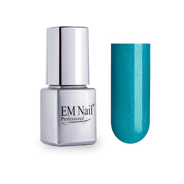 Cool Cologne 37 Gel Polish