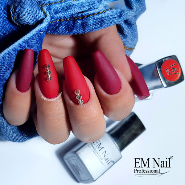 Cynthia 89 Easy 3in1 Gel Polish