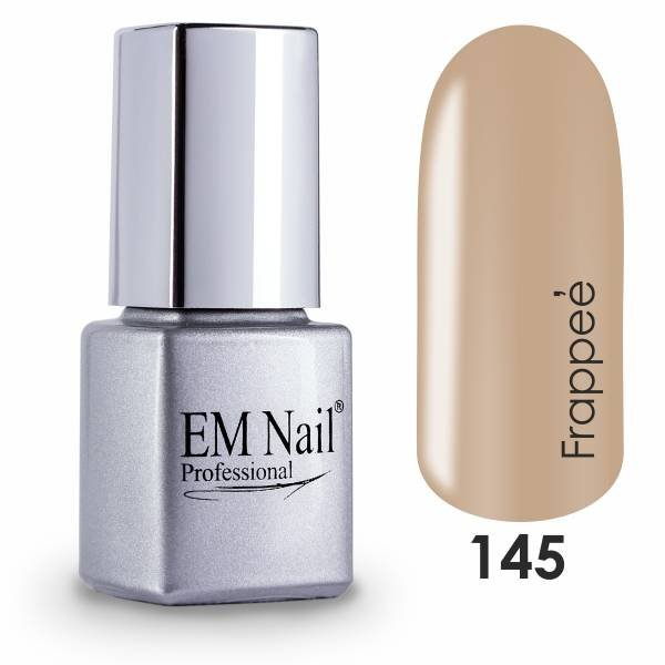 Frappeè 145 Gel Polish