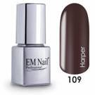 Harper 109 Easy 3in1 Gel Polish