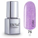 Callie 75 Easy 3in1 Gel Polish