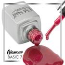 Glamour 7 Gel Polish
