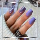 Lavender 67 Gel Polish