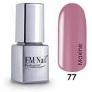Maxine 77 Easy 3in1 Gel Polish