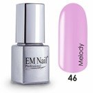 Melody 46 Easy 3in1 Gel Polish