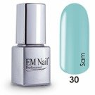 Sam 30 Easy 3in1 Gel Polish