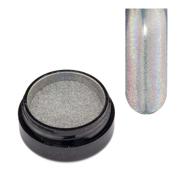 Puder Holo - Pure Holographic 100%